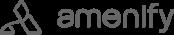 AmenifyLogo